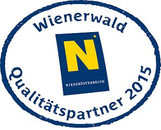 Logo_Wienerwald