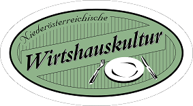 Wirtshauskultur_Logo
