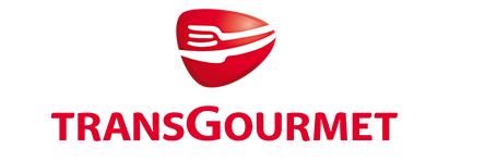 transgourmet_logo